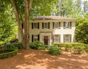 417 Waverly Drive, Augusta image