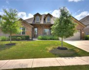 848 Expedition Way, Round Rock image