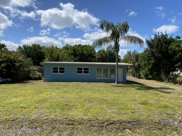 1011 Canal Drive, Cocoa image