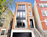 1540 N Wieland Street, Chicago image
