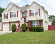 3900 Mistymorn Pl, Powder Springs image