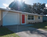 6597 26th Street N, St Petersburg image