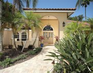 5246 Ashley Parkway, Sarasota image