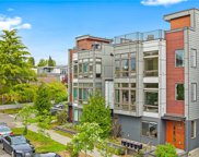 6318 17th Ave NW, Seattle image