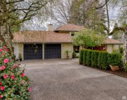 1226 Pine Ave, Snohomish image