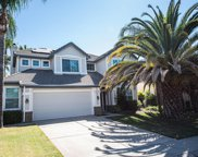 5507  Tripp Way, Rocklin image