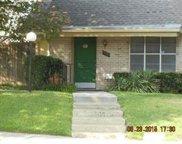 13915 Brookgreen Drive, Dallas image