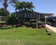 3060 Five Iron Drive, Port Saint Lucie image
