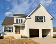1814 Witt Way Drive, Spring Hill image