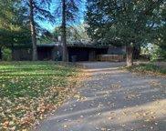 10164 Trotters Path, Eden Prairie image