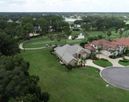 172 RETREAT PL, Ponte Vedra Beach image