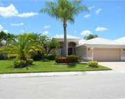 20739 Wheelock  Drive, North Fort Myers image