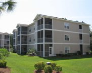 2482 Coastline Ct. Unit 302, Murrells Inlet image