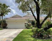 13273 Touchstone Court, West Palm Beach image