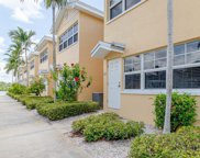 19417 Gulf Boulevard Unit A-106, Indian Shores image