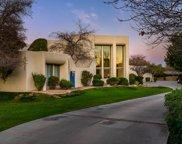 4357 N 66th Street, Scottsdale image