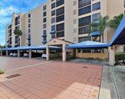 7178 Promenade Drive Unit #801, Boca Raton image