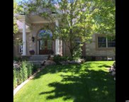 2209 S Dallin St, Salt Lake City image