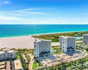 260 Seaview Ct Unit 1910, Marco Island image