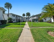 1750 S Palmetto Avenue Unit 026, South Daytona image