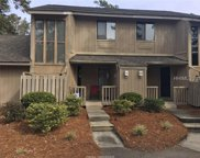 5 Gumtree Road Unit #E6, Hilton Head Island image