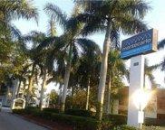498 Nw 165 St Unit #D-605, North Miami image