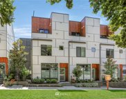 6220 20th Avenue NW, Seattle image