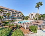 21 Ocean Lane Unit #463, Hilton Head Island image