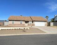 9256 E Duncan Street, Mesa image