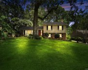 3909  Flowerfield Road, Charlotte image