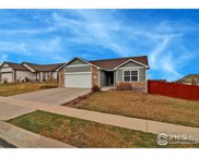 8403 19th St, Greeley image