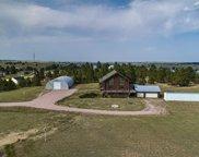 33442 County Road 25, Elizabeth image