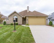 6624 Parsons Court, Fort Wayne image