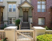 70 Glenmead Ct, Mountain View image