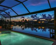 5203 SW 28th PL, Cape Coral image