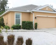 14649 Abaco Lakes  Drive, Fort Myers image