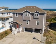 561 Porpoise Point, Corolla image