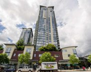 2225 Holdom Avenue Unit 2702, Burnaby image