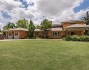 424 NW 39th Street, Oklahoma City image