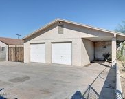 2454 E Roeser Road, Phoenix image