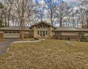 145 Murray Point Road, Batesburg image