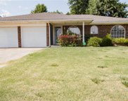 629 NW 18th Street, Moore image