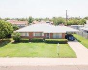 3225 W Mclellan Boulevard, Phoenix image