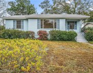2862 Brierwood Drive, Mobile image