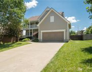 10011 W 126th Terrace, Overland Park image