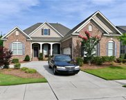 16834 Coves Edge  Lane, Charlotte image