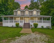 7126 Anderson Rd, Fairview image