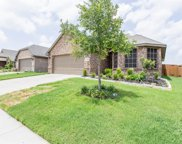 2108 Blakely Court, Fort Worth image