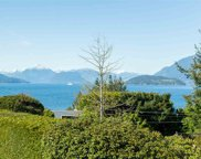 6860 Hycroft Road, West Vancouver image