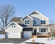 10751 Orchid Lane N, Maple Grove image